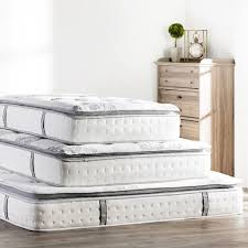 How To Choose A Good Mattress Stunning Ideas How Choose Good A Good Mattress