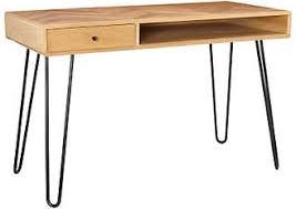 john lewis home office furniture. Interesting Furniture At John Lewis  Hairpin Desk Throughout Home Office Furniture