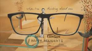 <b>jamie lawson</b> - Download '<b>Happy</b> Accidents' by <b>Jamie Lawson</b> ...