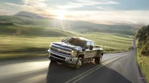 chevrolet wallpapers high resolution pictures. hq definition wallpaper desktop 2015 chevrolet silverado hd wallpapers high resolution pictures
