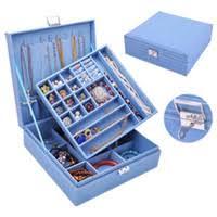 <b>Wholesale Purple</b> Jewelry Gift Boxes Canada | <b>Best Selling</b> ...