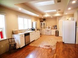 designer kitchen lighting fixtures. Image Of: Kitchen Light Fixtures Placed Designer Lighting