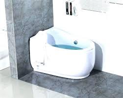 best way to clean bathtub jets how to clean bathtub jets clean jets in bathtub chic best way to clean bathtub