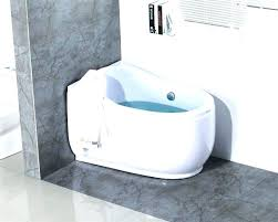 best way to clean bathtub jets how to clean bathtub jets clean jets in bathtub chic best way to clean bathtub jets