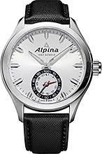 <b>ALPINA</b> Horological Smartwatch <b>AL</b>-<b>285S5AQ6</b> - купить <b>часы</b> в в ...