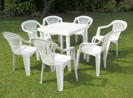 cheap plastic patio furniture. Elegant Plastic Patio Furniture Decorating Ideas Reasons To Choose Diydecorhome Cheap C
