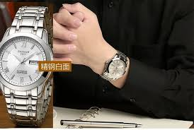 <b>KASSAW</b> k812 Automatic mechanical <b>watches watches mens watch</b> ...
