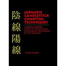 Japanese Candlestick Charting Techniques By Steve Nison Japanese Candlestick Charting Techniques A Contemporary Guide To The Ancient Investment Techniques Of The Far East