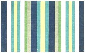 blue and yellow rug red blue yellow rugs medium size of blue green yellow rugs art house harmony area rug reviews adorable ideas archived red blue yellow
