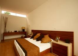 bedroom design trends. Latest Bedroom Interior Design Trends Photo - 1