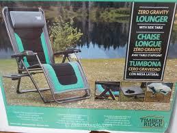 charming zero gravity lounge chair costco about remodel wow home interior design ideas p16 with zero