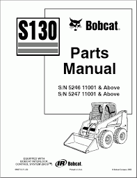 bobcat 2200 wiring diagram bobcat s utility vehicle service repair Bobcat 873 Parts Diagram bobcat s wiring diagram bobcat image wiring diagram bobcat s130 on bobcat s130 wiring diagram bobcat parts diagram meetcolab 873 bobcat parts diagrams