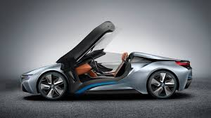 bmw i8 interior production. despite the prototypes spotted rumors promises we still havenu0027t seen bmw i8 roadster in production form yet bmw interior