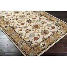 pottery barn elham rug 8 x rug style pottery barn eva rug review