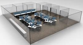 small office floor plan. Also In Office Floor Plans Small Plan