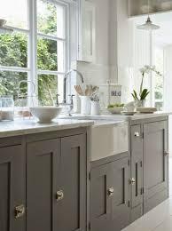 Shaker Kitchen Cabinet Plans Kitchen Shaker Style Kitchen Cabinets Also Voguish Shaker Style