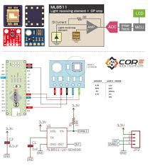 sensor light wiring diagram sensor wiring diagrams