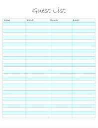 Printable Spreadsheets Template Blank Workout Log Template Book Printable Weekly Blank