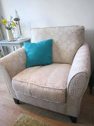 super comfy chair super comfortable chair t m l f super comfy dining room chairs