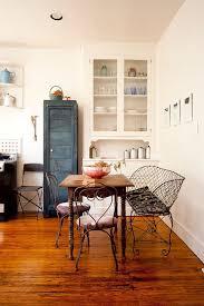 Chic Dining Room Ideas Interesting Decorating