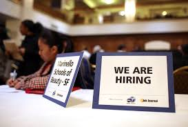 how to fix the broken market for middle class jobs com