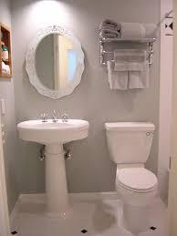 Bathroom Color Ideas For Small Bathrooms Imagestc Com