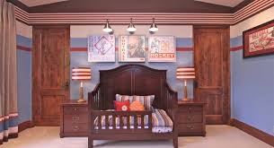 Kids Bedroom Decorating Bedroom Decorating Ideas For Kids And Babies When The Skys The