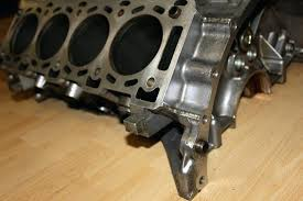 bare engine block top gear coffee table project motor australia