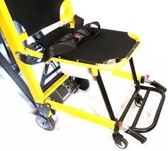 emergency stair chair. Beautiful Stair Line2design Emergency Evacuation 4 Wheel Ems Stair Chair Heavy Duty To
