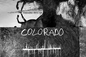 Neil Young And Crazy Horse Colorado Album Review