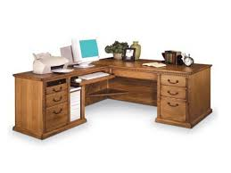 incredible shaped office desk chairandsofaclub. creativity office desk l desks shaped e for simple ideas incredible chairandsofaclub