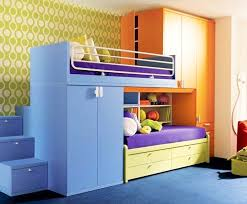 kids storage bed. Great Bunk Bed With Storage Beds For Kids Types Loft Trundle And Theme  Kids Storage Bed