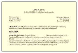 great resume objective statements examples changing career resume great resume objective statements examples cover letter how write resume objective cover letter sample resume objective