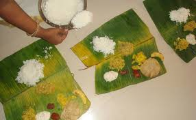 days of onam pookalams to onasadhya here s all you need to know following