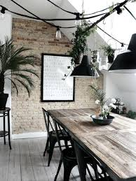 industrial home lighting. Industrial Style Lighting For Your Kitchen Decorating Ideas (3) Home R