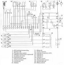 fi conversion pin outs dual relay