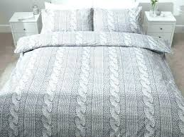 jersey knit comforter knit comforter cable knit comforter club in set designs jersey knit comforter twin