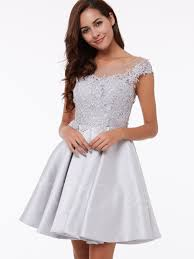 2017 Cocktail Dresses Cheap Sexy Long Cocktail Dresses Online