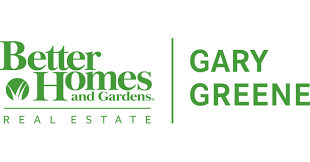 Small Picture Better Homes and Gardens Real Estate Gary Greene Earns Top