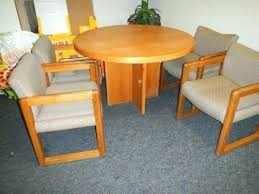 full size of office table chairs pic furniture for ikea and round tables disc national