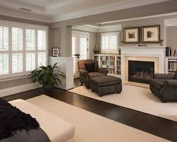 Light trim and wainscoting with rich darker tones in furniture and a medium  tone on walls | master bedroom best design | Pinterest | Bedroom sitting  areas, ...