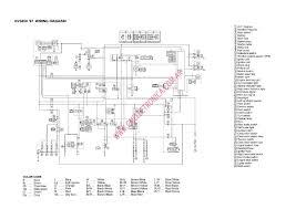dyna ignition wiring diagram wiring diagram \u2022 Dyna Ignition for Harley at Dyna Single Fire Ignition Wiring Diagram