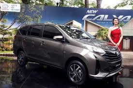 Mobil lcgc mendapatkan insentif ppnbm. Peraturan Baru Ppnbm Terbit Lcgc Kena Pajak 3 Portal Industri Otomotif Indonesia News Manufaktur Gaya Hidup Terkini