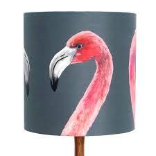 floor lamps flamingo 10 000 lux full spectrum light therapy floor lamp floor lamp flamingo