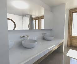 ikea bath lighting. Ikea Bathroom Lighting Fixtures. Large-size Of Splendid Fixtures Design Decorating Bath U