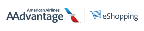 Furniture & Decor coupons & deals American Airlines AAdvantage