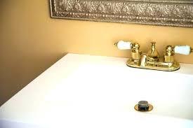 farmhouse bathroom faucet. Leaking Bathroom Sink Farmhouse Faucet Medium Size Of Valve Replacement N