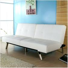 office futon. Office Sofa Bed. Couch And Chairs Furniture Home Bed For Bedroom Throws Brown Futon 2
