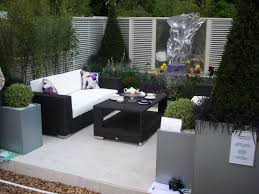 modern design outdoor furniture decorate. Lawn Garden Modern Small Features Ideas With Rectangle Beauteous Black Design Decoration Of Best Coffee Table Outdoor Furniture Decorate O