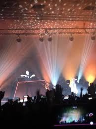 Music venues in the san francisco bay area (3 c, 45 p) pages in category music venues in california the following 58 pages are in this category, out of 58 total. Soma San Diego 94 Photos 318 Reviews Music Venues 3350 Sports Arena Blvd Midway San Diego Ca Phone Number